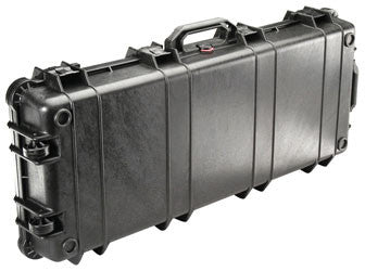 Pelican Products 1700 Long Case -PL-1700