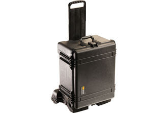 Pelican Products 1620 Case -PL-1620