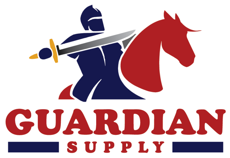 Guardian Supply