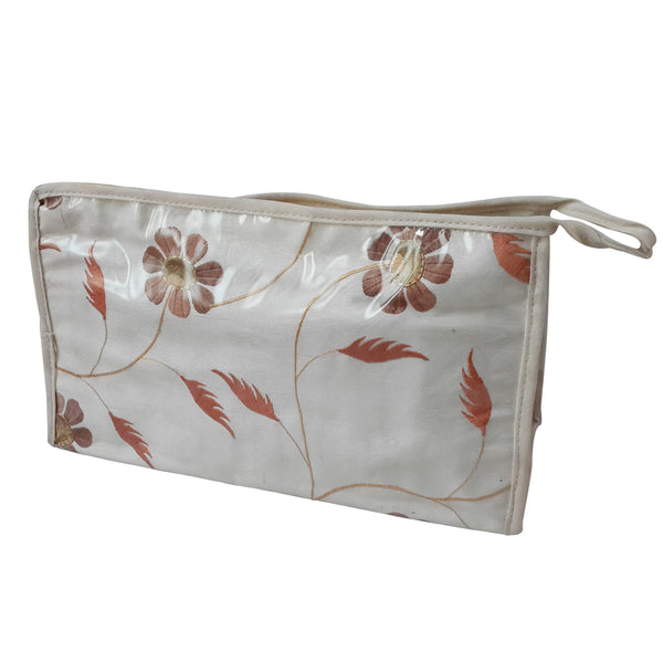 Designer Clutch Case