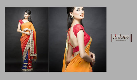 Designer Eshan Collection