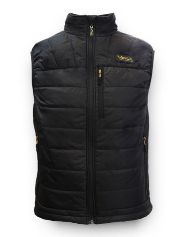 CRACOW – 7v™ Men's Insulated Heated Vest
