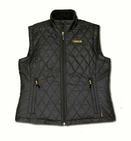 CRACOW – Women's 7v™ Insulated Heated Vest