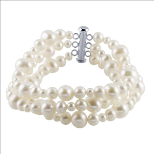 Pearl - shopbanglejangle  - 1