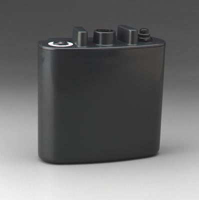 3M Battery Pack For GVP Belt-Mounted PAPR