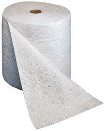 "3M Maintenance Sorbent Roll M-RL15150DD/M-B2001/07166 (AAD) High Capacity 15"" X 150' ( 1 Roll Per Case)"