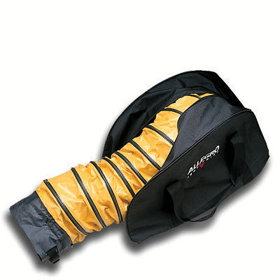 Allegro Industries Duct Storage Bag