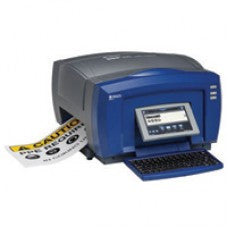 Brady BBP85 Sign And Label Printer