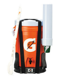 Gatorade Truck Bracket (For 3, 5, 7 Or 10 Gallon Cooler)