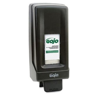 GOJO 5000 ml Gray PRO TDX Dispenser