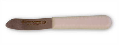 S123 - Tuna Cleaning Knife