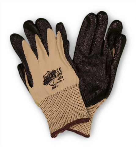 Pro Shield - Cut Resistant ATA Glove