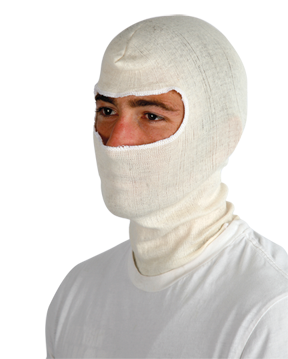 Painter's Spray Hood - Minimum Order 1/DZ