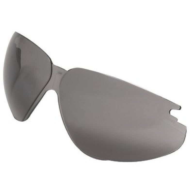 Uvex Shade 3.0 Ultra-dura Replacement Lens For XC Safety Glasses