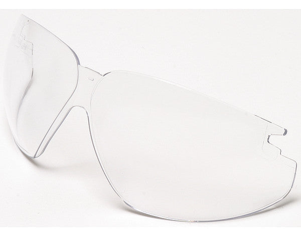 Uvex SCT-Low IR Uvextreme Replacement Lens For XC Safety Glasses