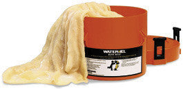 Water-Jel Technologies 3' X 2.5' Burn Wrap In Canister