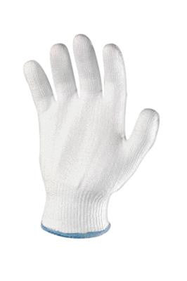 Wells Lamont X-Large Whizard Cut-Tec Ultra Light Weight Spectra Guard Fiber And Lycra Ambidextrous Cut Resistant Gloves
