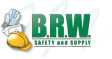 BRW Safety and Supply