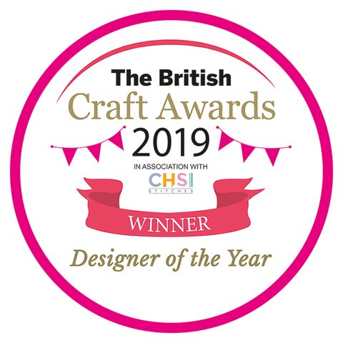 british craft awards 2019
