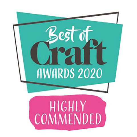 best of craft awards