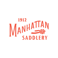 Manhattan Saddlery