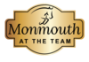 Monmouth at the Team