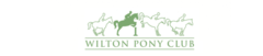 Wilton Pony Club