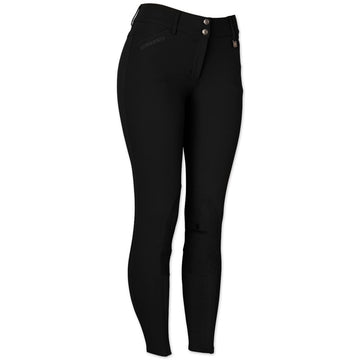 Sarafina Euroseat Breech - Manhattan Saddlery