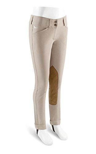Raleigh Jod-Breeches-RJ Classics-6R-Manhattan Saddlery