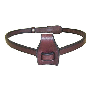 Nunn Finer Flash Attachment-Bridles - Bridle Parts-Nunn Finer-Manhattan Saddlery
