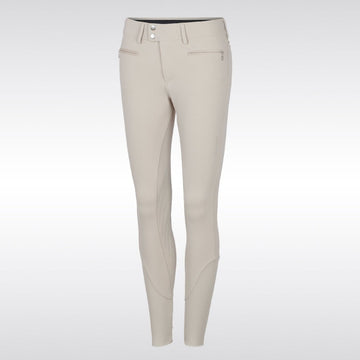 Samshield Clotilde Breech-Breeches-Samshield-EU 32 / US 22-Manhattan Saddlery