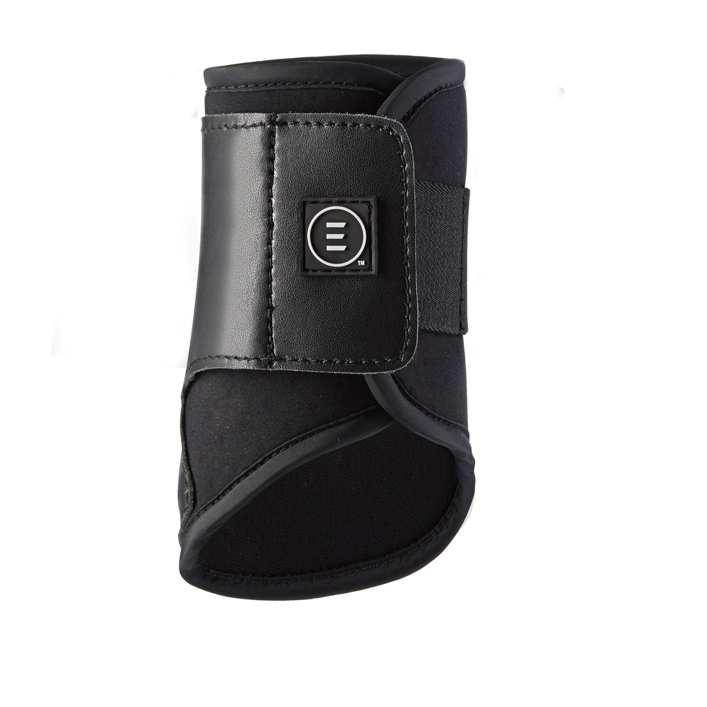 Essential Everyday Hind Boot-Horse Boots-EquiFit-Medium-Manhattan Saddlery