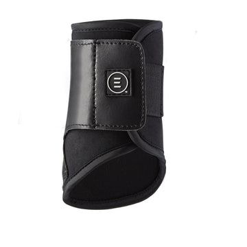Equifit Essential Everyday Hind Boot-Horse Boots-EquiFit-Medium-Manhattan Saddlery