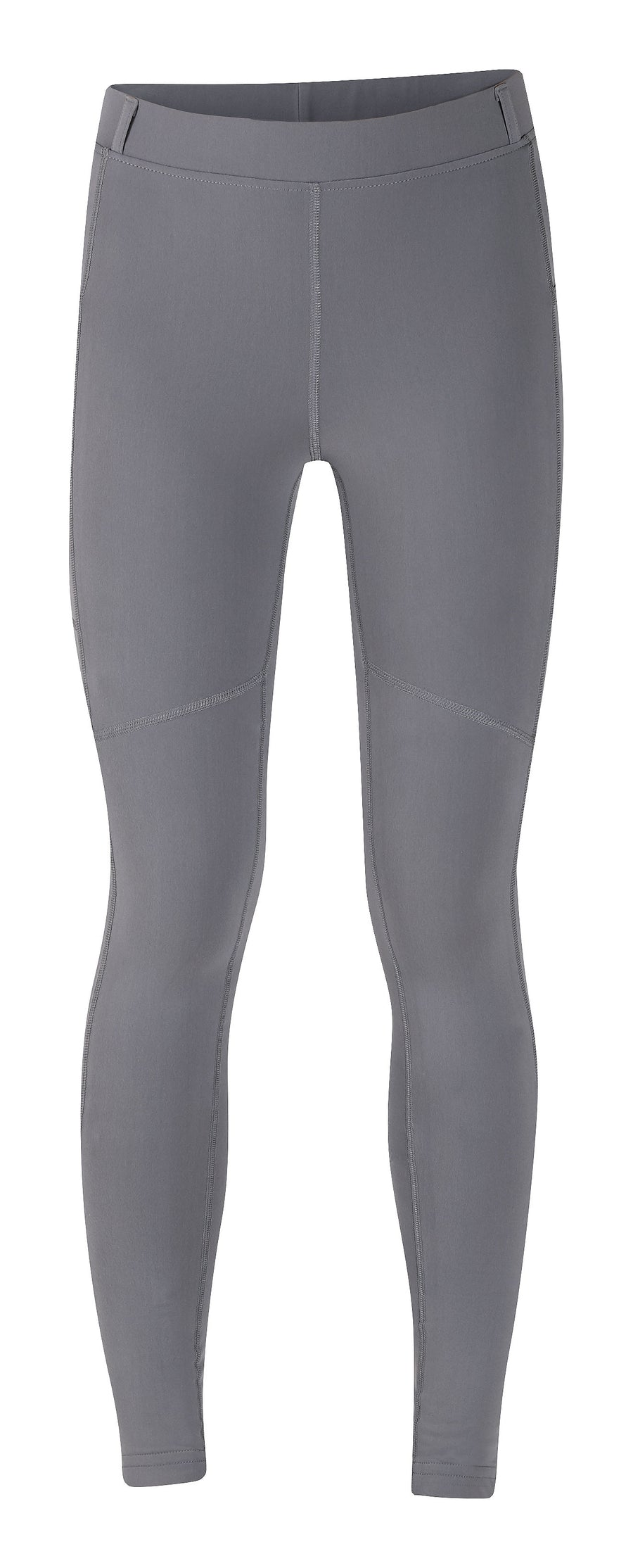 Kids' Ice Fil Tight 2019-Breeches-Kerrits-XS-Platinum-Manhattan Saddlery