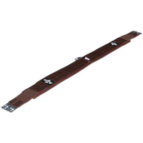 SMX English Girth-Girths-Professional's Choice-48-Manhattan Saddlery