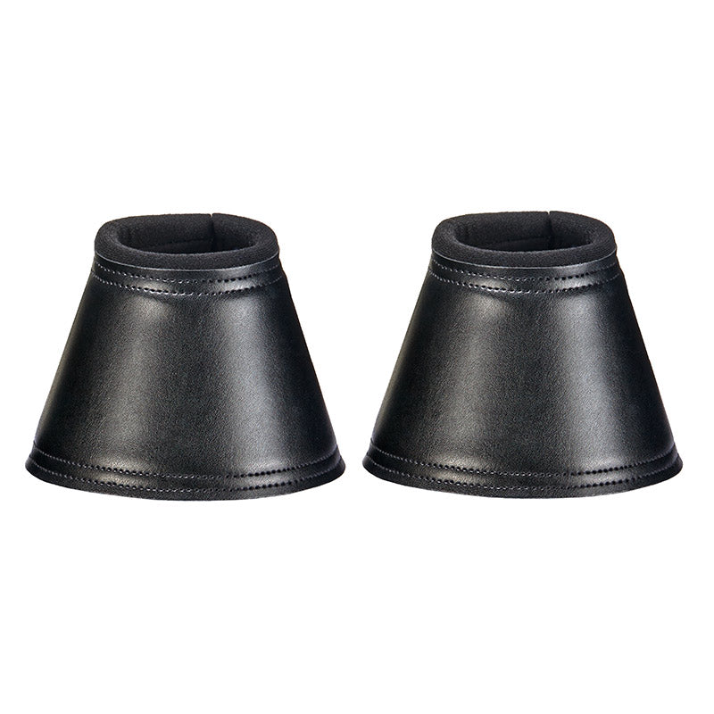 Essential Bell Boot-Bell Boot-EquiFit-S-Manhattan Saddlery