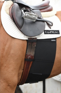 BellyBand - Manhattan Saddlery