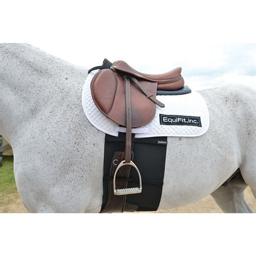 Equifit BellyBand-Bellyband-EquiFit-Manhattan Saddlery