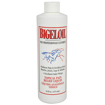 Bigeloil-Liniment-Absorbine-Manhattan Saddlery