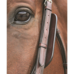 Blinkers-Blinkers-Nunn Finer-Manhattan Saddlery