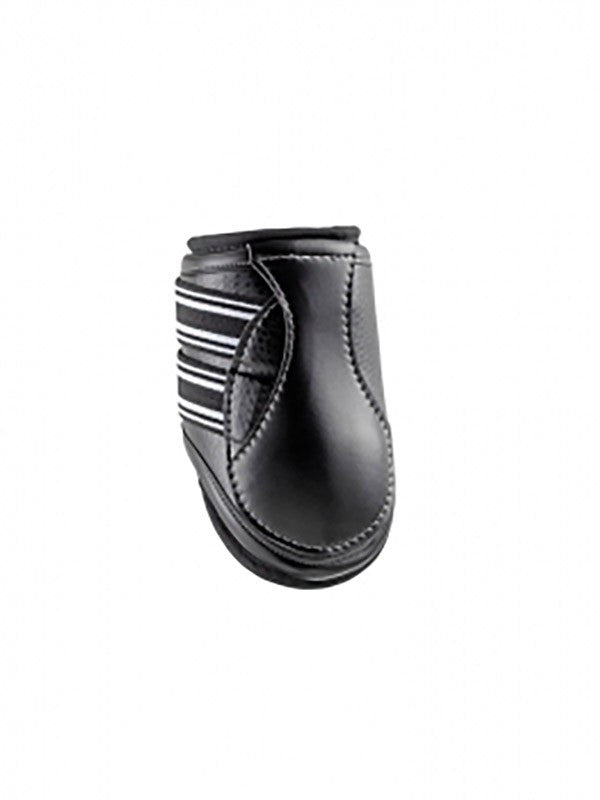 Equifit D-Teq Hind Boots-Horse Boots-EquiFit-S-Manhattan Saddlery