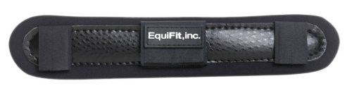 Equifit ImpacTeq Crown Pad-Crown Pad-EquiFit-Manhattan Saddlery
