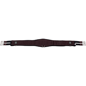 Equifit Girth-Girths-EquiFit-46-Manhattan Saddlery