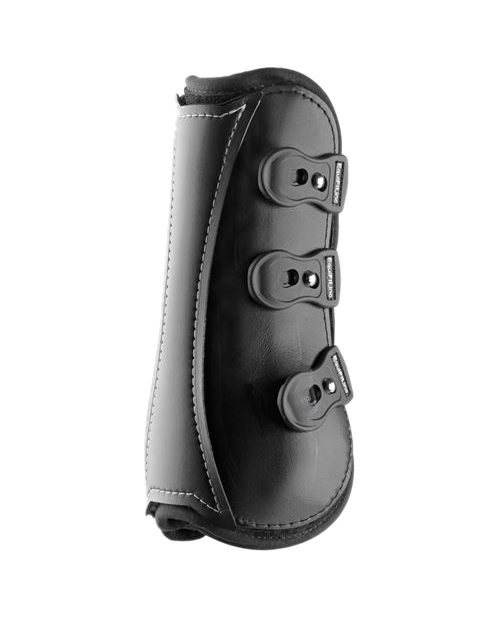 EXP3 Front Boot with Tab Closure-Horse Boots-EquiFit-Medium-Manhattan Saddlery