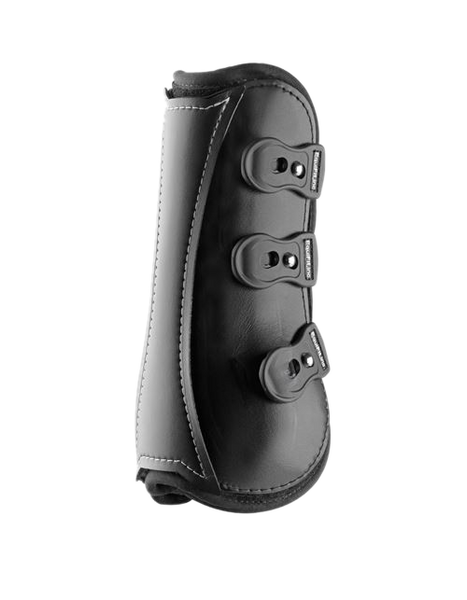 EXP3 Front Boot with Tab Closure - Manhattan Saddlery