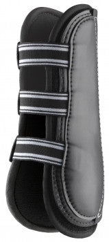 Equifit EXP3 Front Boot with Tab Closure-Horse Boots-EquiFit-Medium-Manhattan Saddlery
