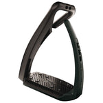 Soft'Up Pro Stirrups-Stirrups-Freejump-Manhattan Saddlery