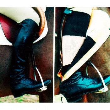 Gel Bands-Boots-EquiFit-Manhattan Saddlery