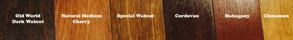 Beginner Tack Trunk-Tack Boxes-Horsefare-Old World Dark Walnut-Manhattan Saddlery