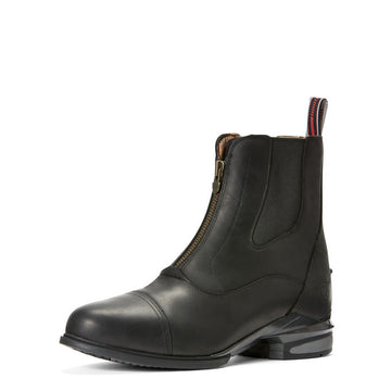 Ariat Devon Nitro Men's Paddock Boot - Manhattan Saddlery